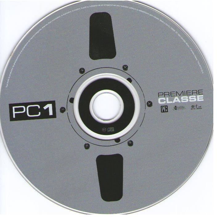 abcdrduson-premiere-classe-album-PC-1-album-cd