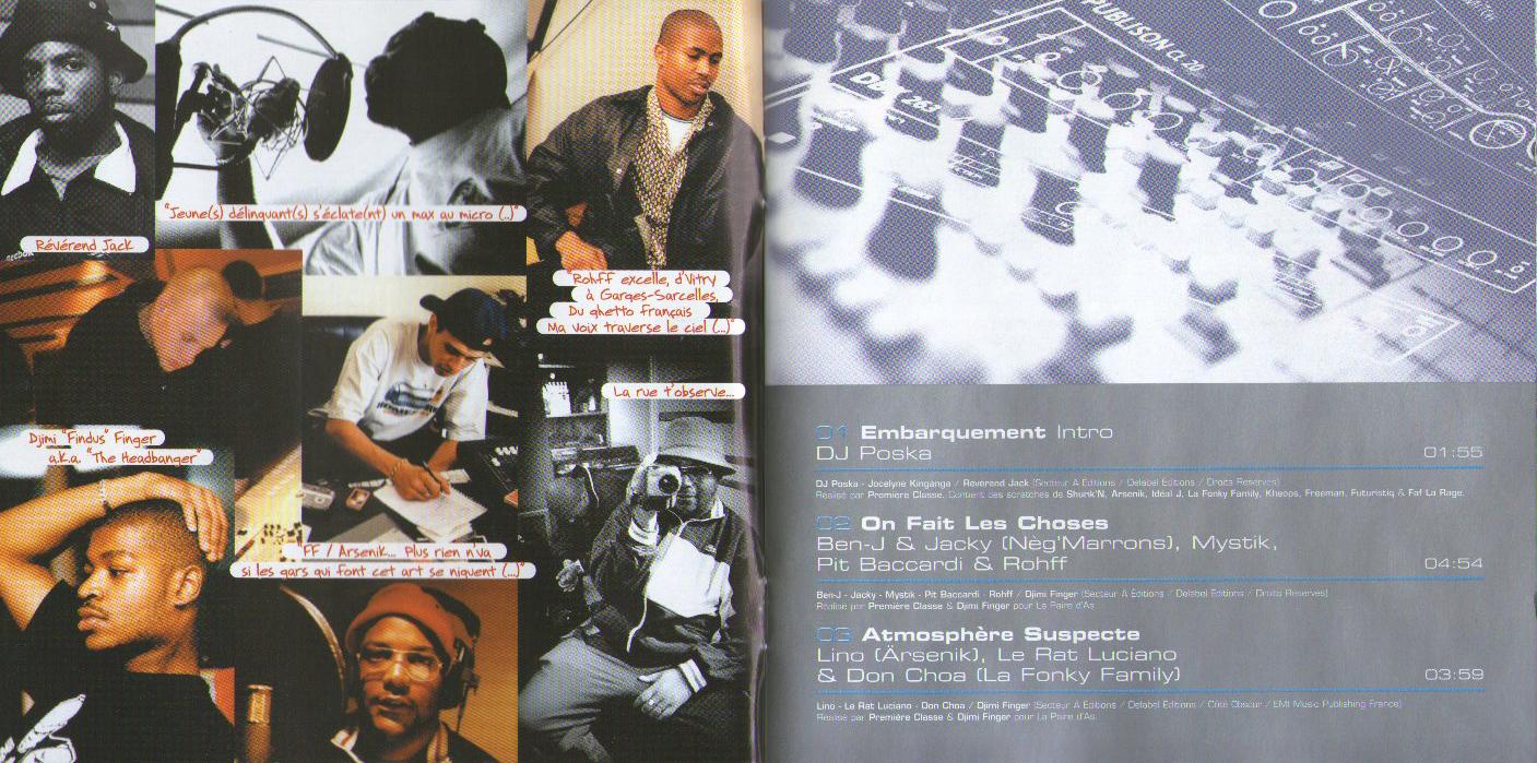 abcdrduson-premiere-classe-album-PC-1-album-inside-1