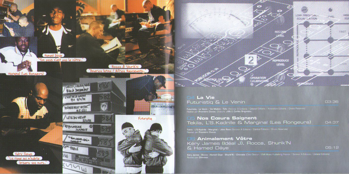 abcdrduson-premiere-classe-album-PC-1-album-inside-2
