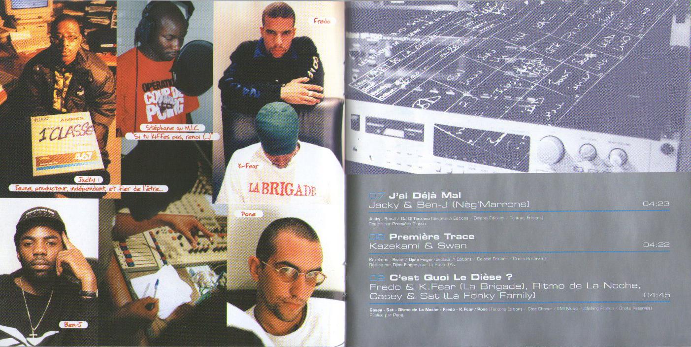 abcdrduson-premiere-classe-album-PC-1-album-inside-3