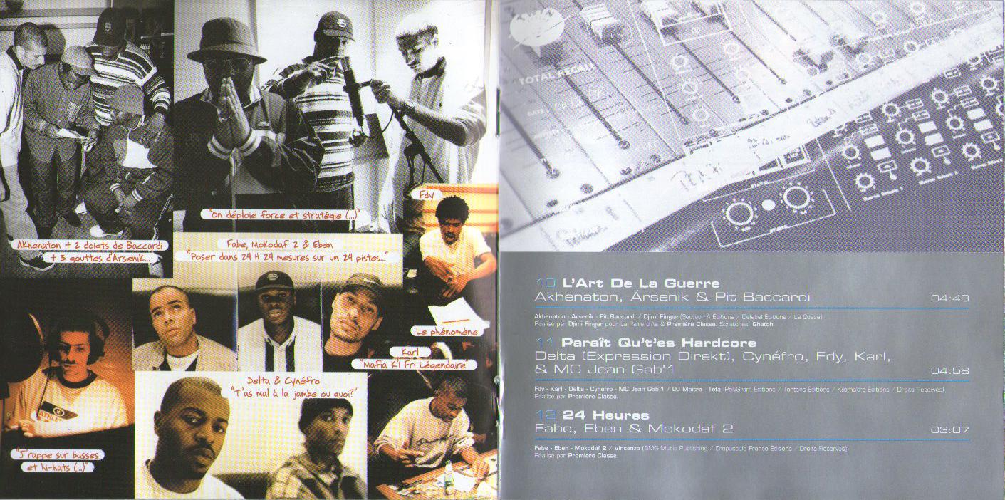 abcdrduson-premiere-classe-album-PC-1-album-inside-4