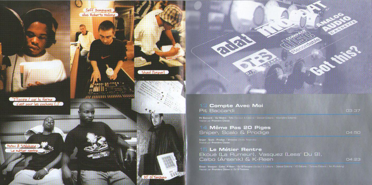 abcdrduson-premiere-classe-album-PC-1-album-inside-5