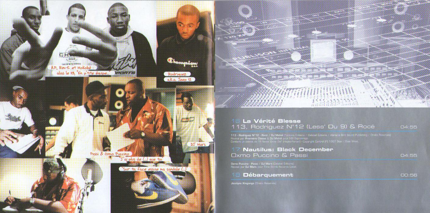 abcdrduson-premiere-classe-album-PC-1-album-inside-6
