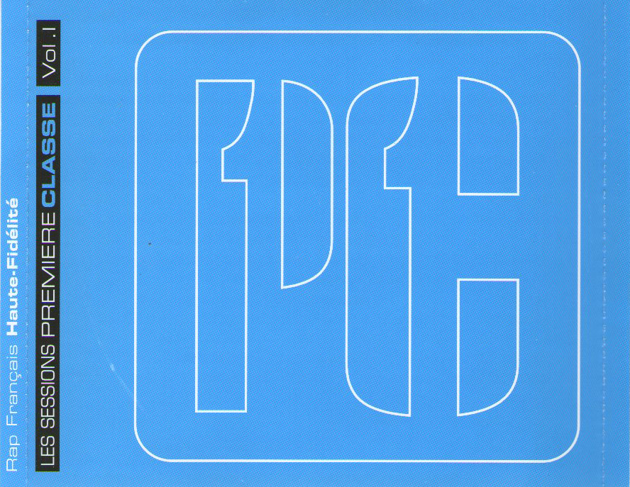 abcdrduson-premiere-classe-album-PC-1-album-inside-9