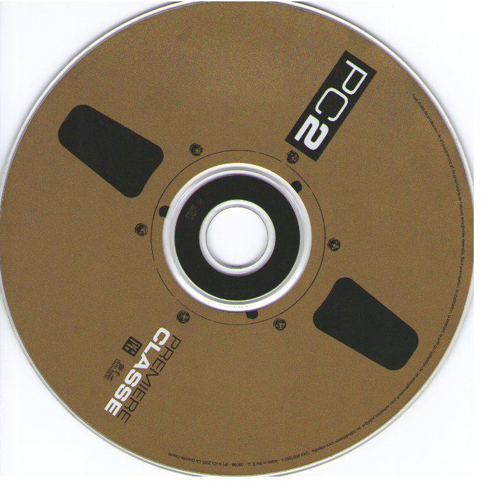 abcdrduson-premiere-classe-album-PC-2-album-cd