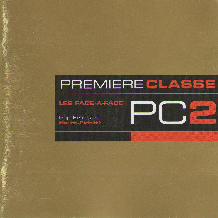 abcdrduson-premiere-classe-album-PC-2-album-cover