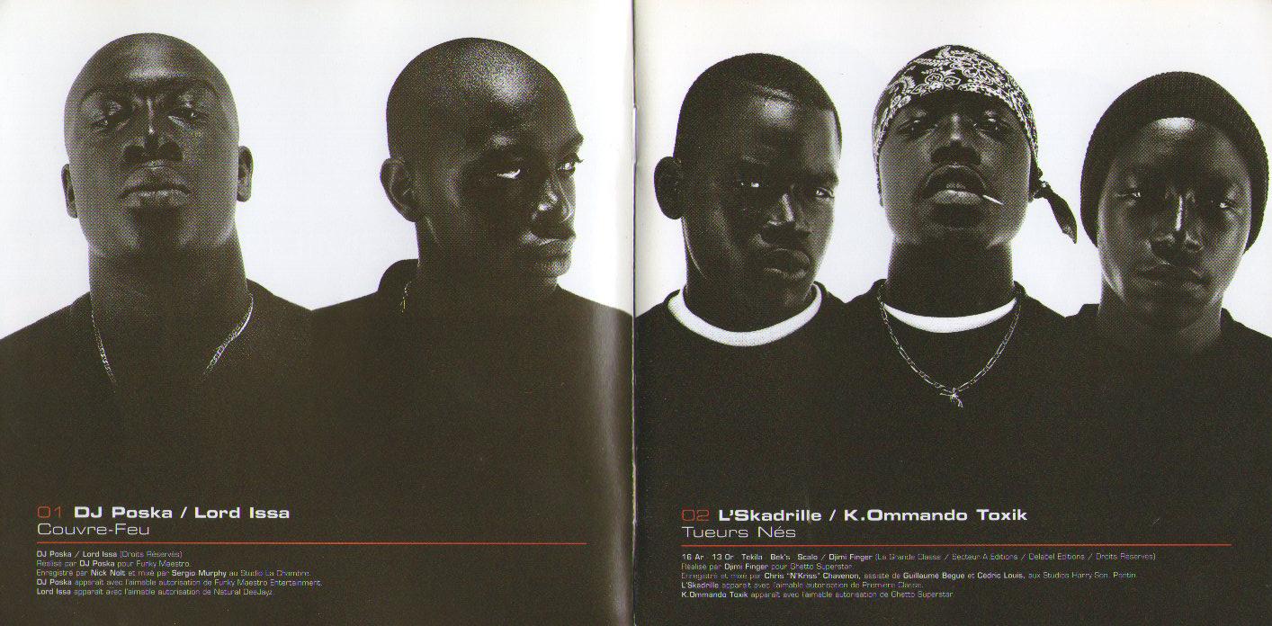 abcdrduson-premiere-classe-album-PC-2-album-inside-1