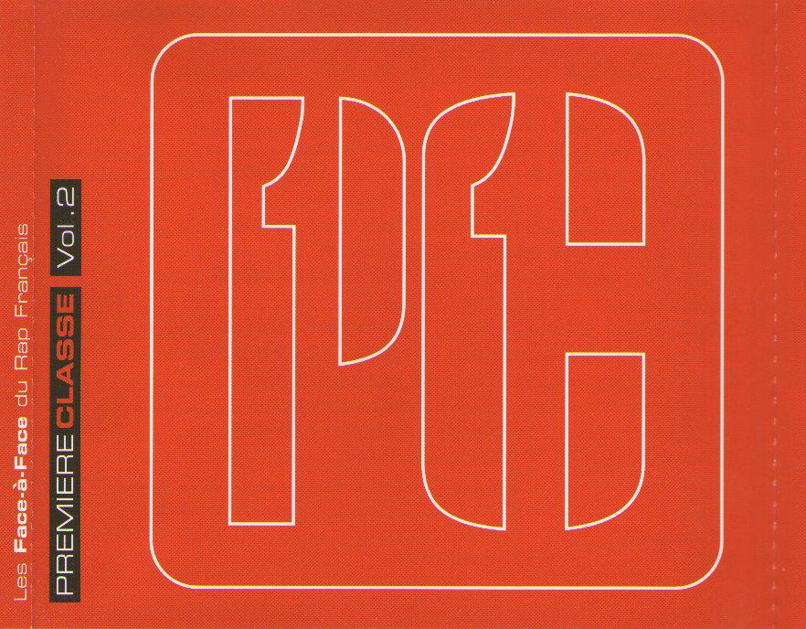 abcdrduson-premiere-classe-album-PC-2-album-inside-4