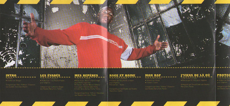 abcdrduson-premiere-classe-album-lskadrille-dangereux-2001-inside-1