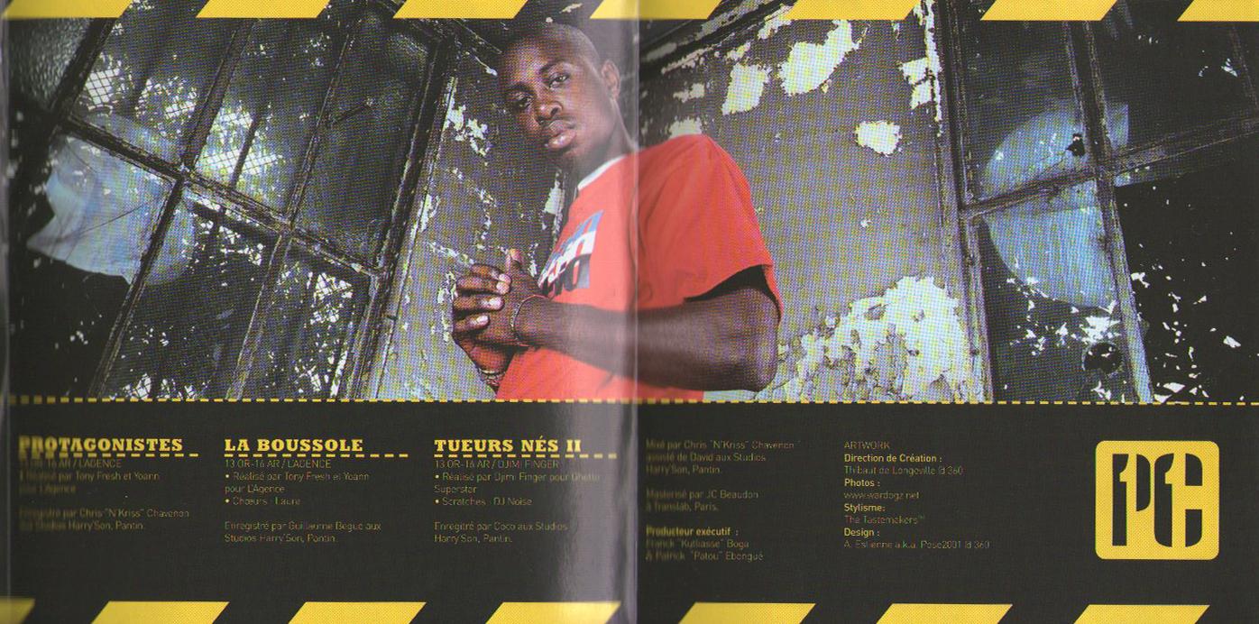 abcdrduson-premiere-classe-album-lskadrille-dangereux-2001-inside-2