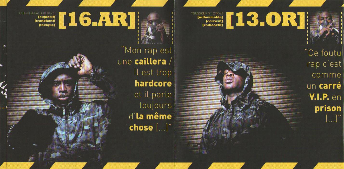 abcdrduson-premiere-classe-album-lskadrille-dangereux-2001-inside-3