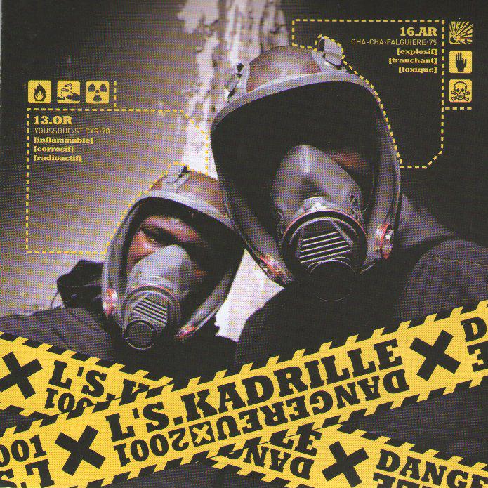 abcdrduson-premiere-classe-album-lskadrille-dangereux-2001