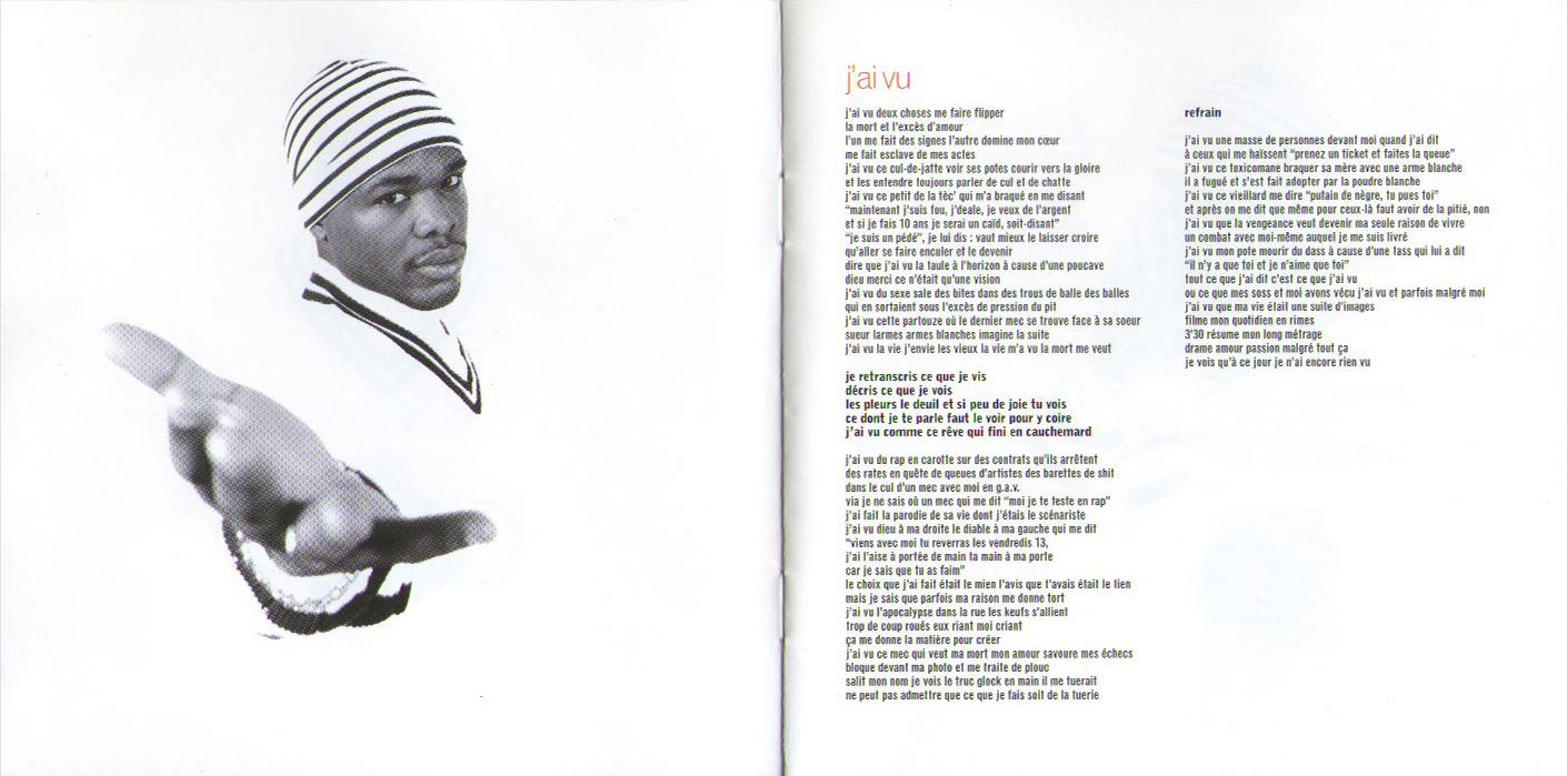 abcdrduson-premiere-classe-album-pit-baccardi-album