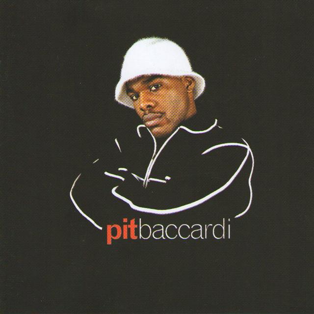 abcdrduson-premiere-classe-album-pit-baccardi-mixtape