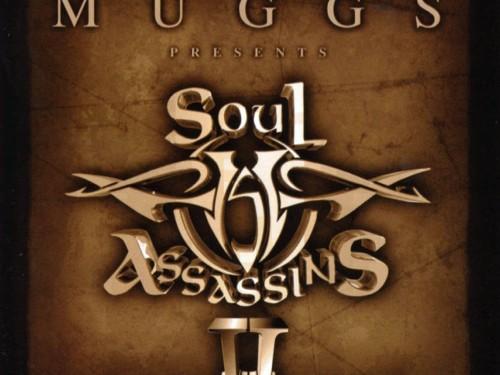 Soul Assassins 2