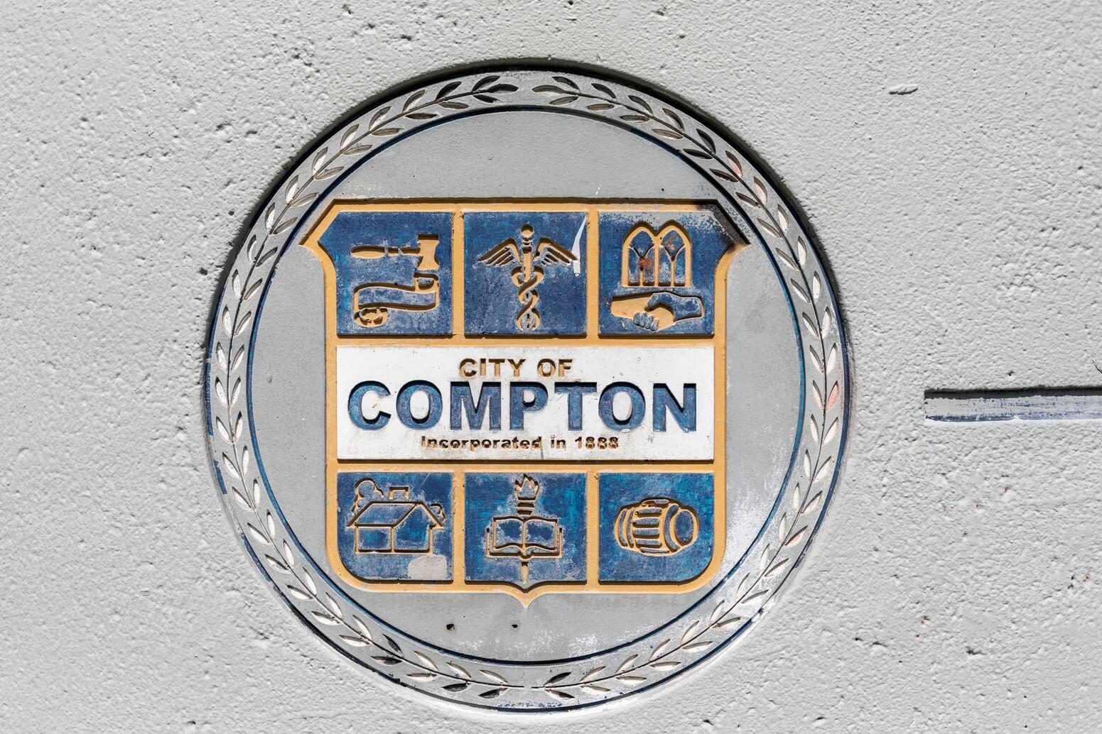 Une semaine à Compton – Partie2
