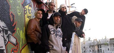 Eska Crew