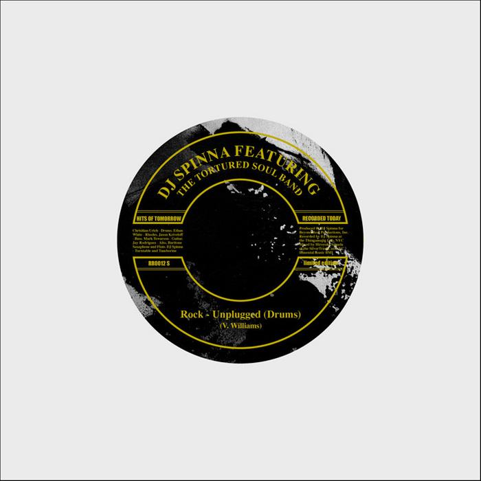 djspinna-rockunplugged