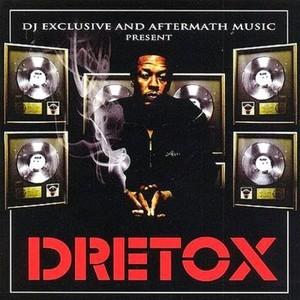 Dretox