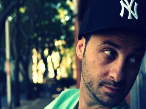 Ahmad: «Le rap c'est un loisir, c'est unkif»