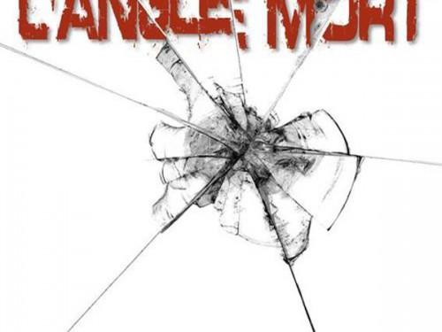 L'Angle Mort