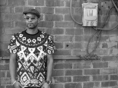 Grain de Caf: «le rap peut être compris par tout le monde»