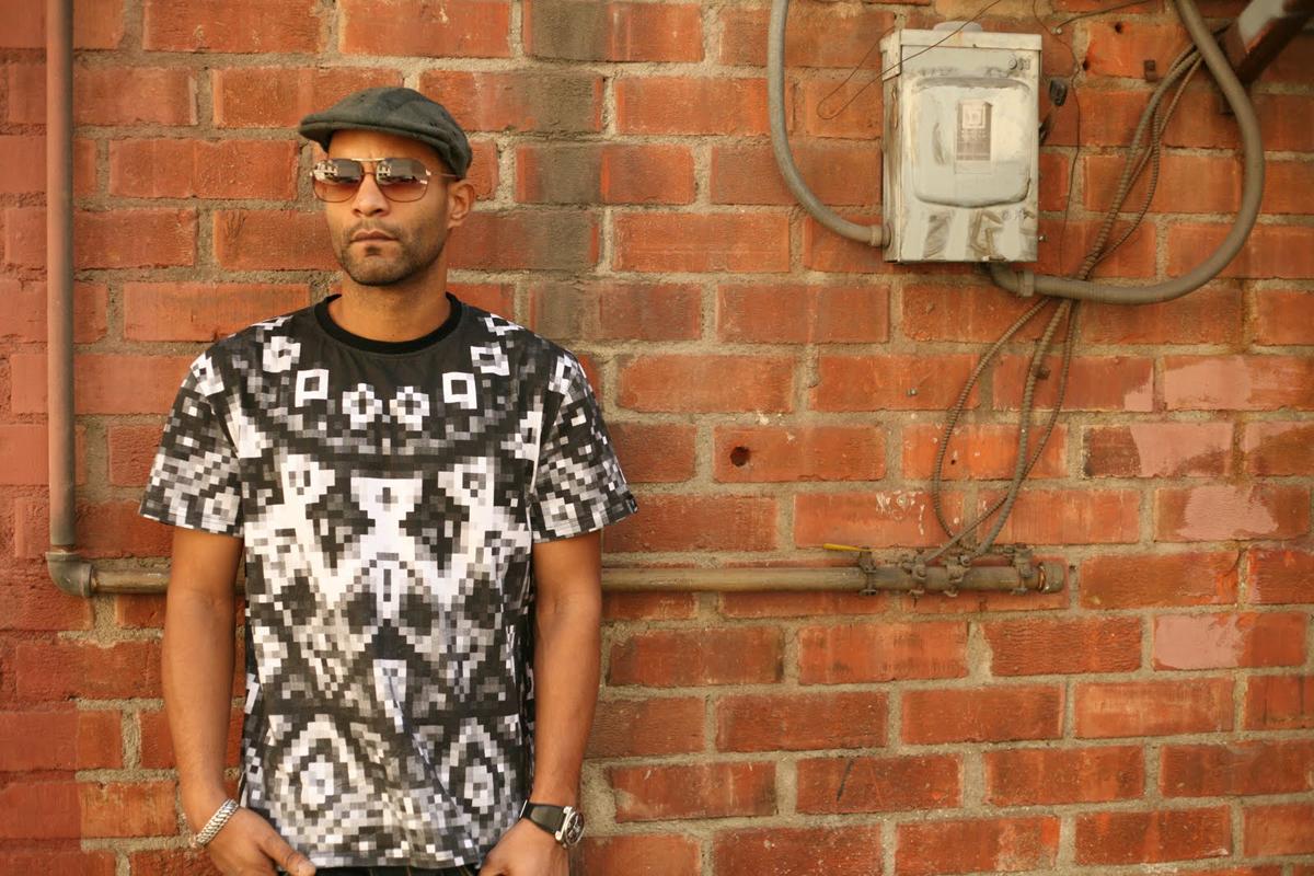 Grain de Caf: «le rap peut être compris par tout lemonde»