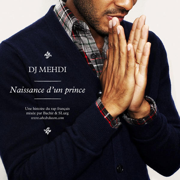 dj-mehdi-naissance-d-un-prince