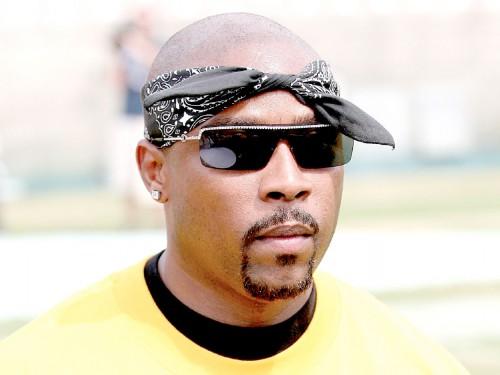 Nate Dogg en 6titres