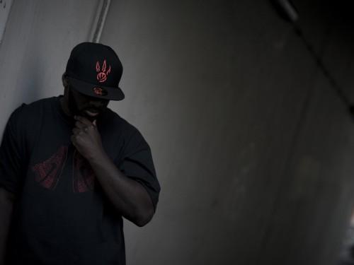 Sefyu: «Les artistes sont comme desmultinationales»
