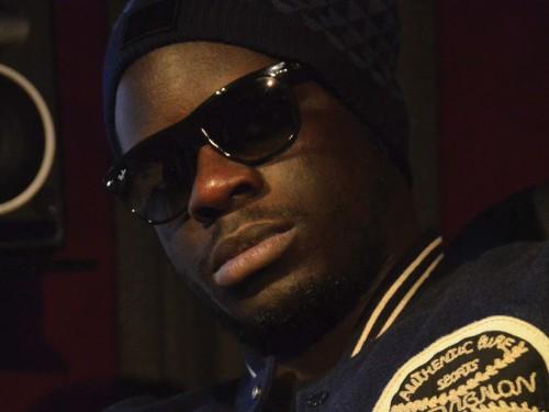 Oumar Samaké