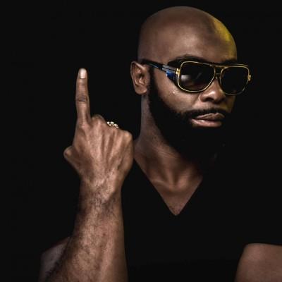 Rap français: 20 morceaux du 2ème trimestre2013