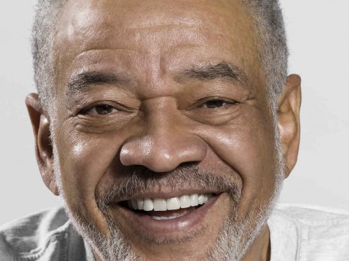 Bill Withers en dixsamples