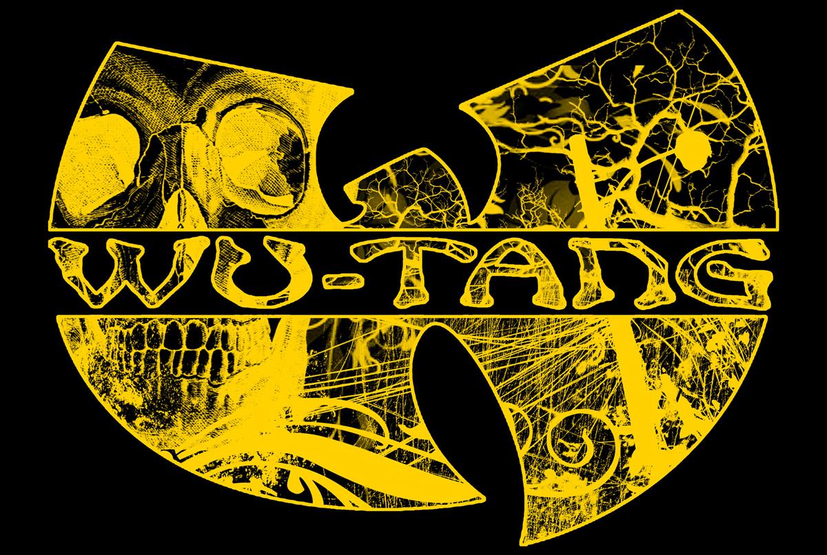 2013: l'année Wu-Tang?