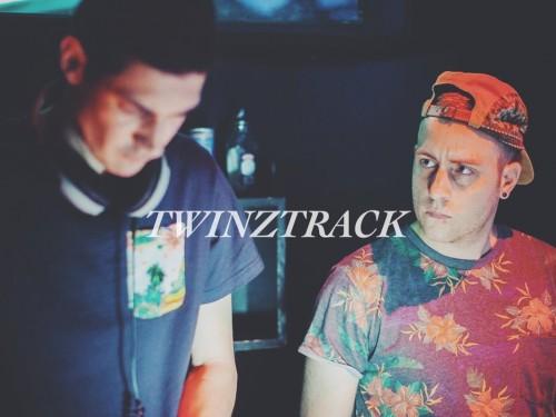 Twinztrack