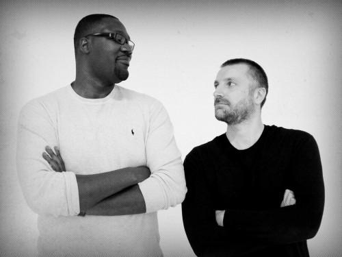 Fred Musa, Sindanu Kasongo et les médias rap