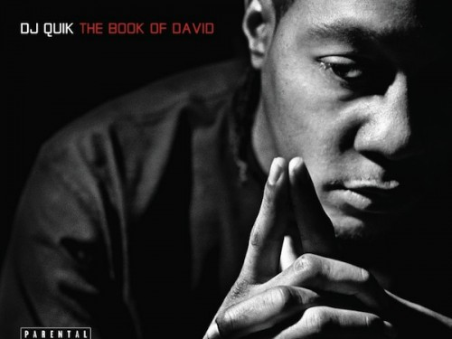 The Book ofDavid