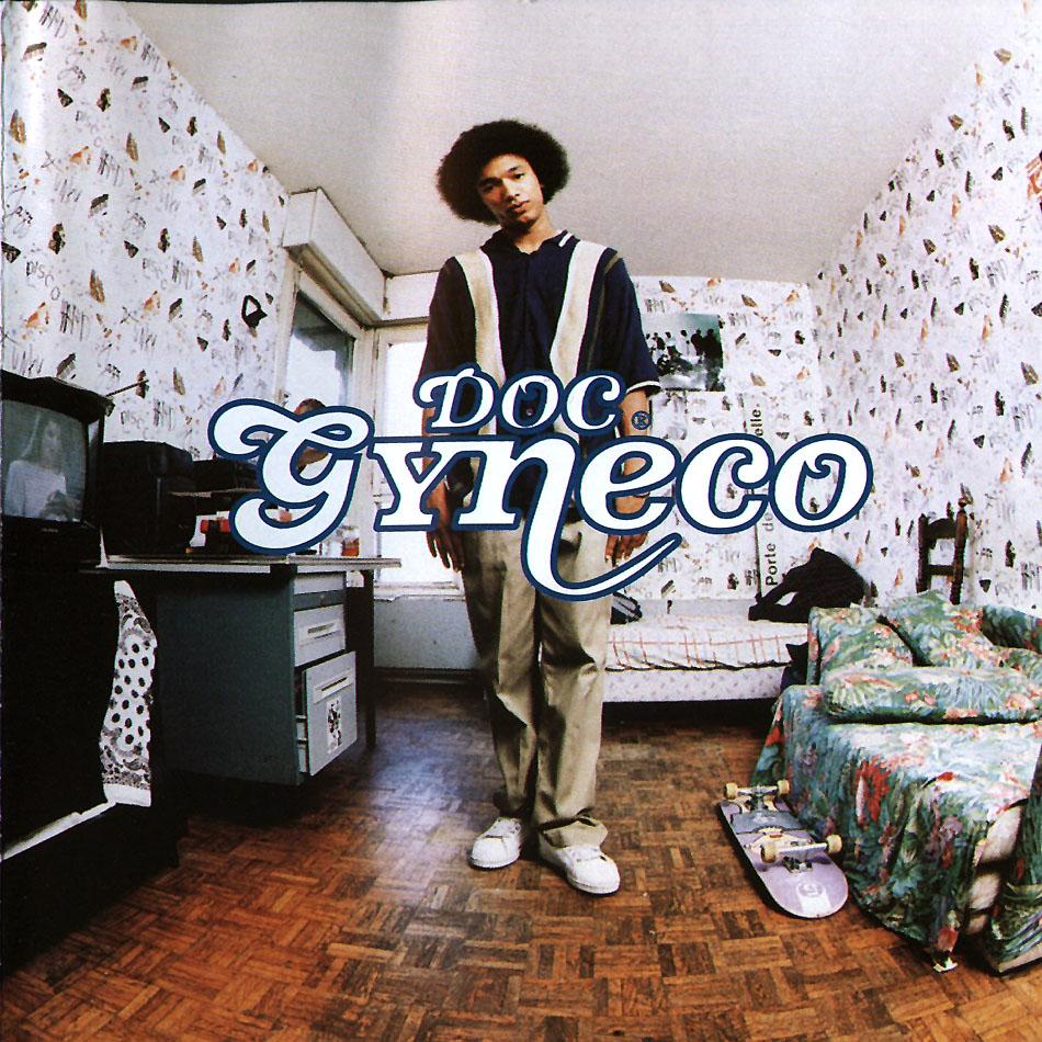 album doc gyneco premiere consultation