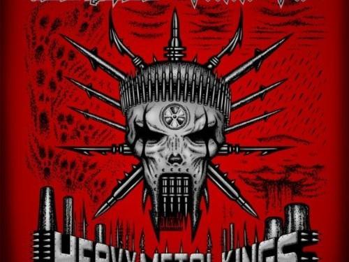 Heavy Metal Kings