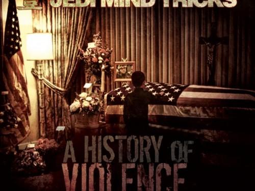 A History ofViolence