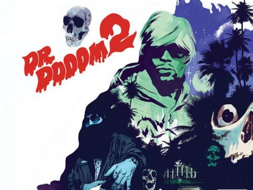 Dr. Dooom 2