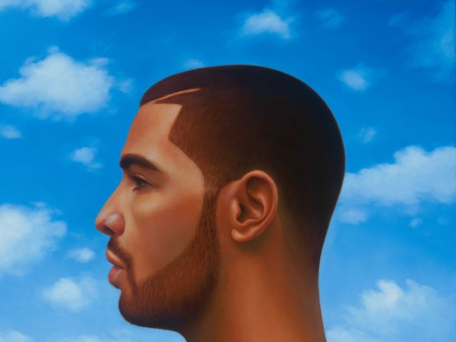 Nothing Was the Same