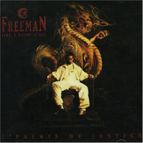 freeman-palais-justicejpg.jpg