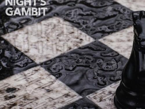 The Night's Gambit