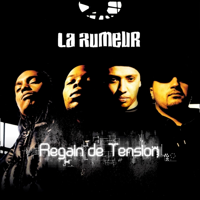 la rumeur regain de tension