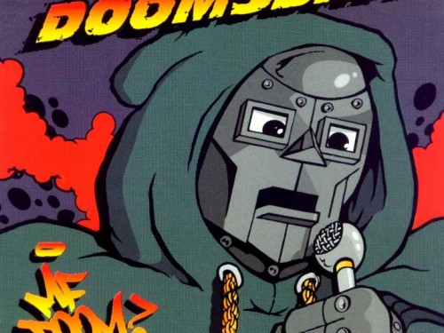 Operation : Doomsday