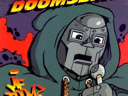MF Doom Abcdr du Son : mf doom Operation Doomsday 500x375 from www.abcdrduson.com size 500 x 375 jpeg 67kB
