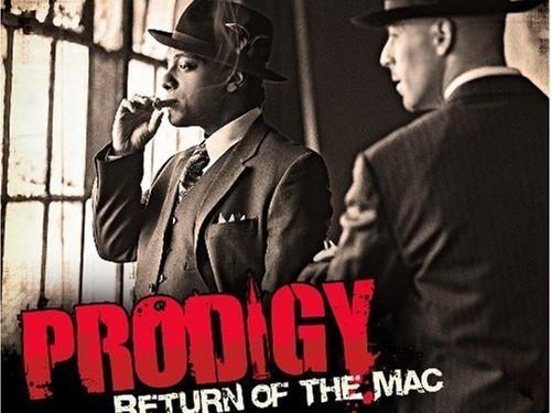 Return of theMac