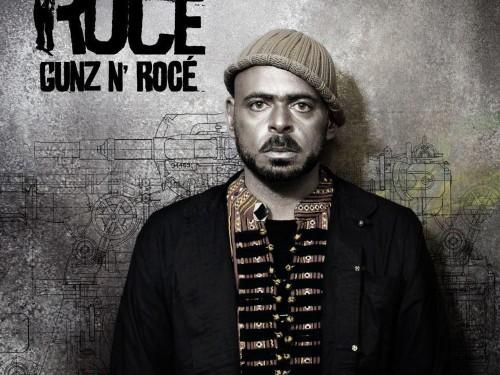 Gunz N' Rocé