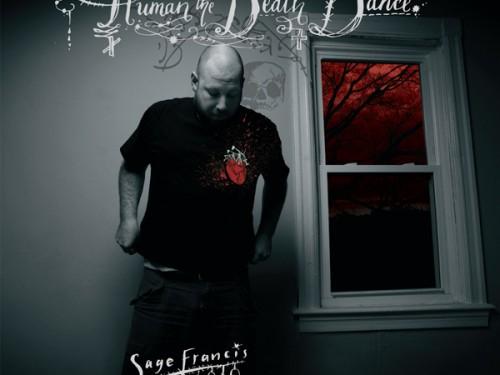 Sage Francis Human Death Dance